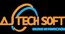 AJ Tech Softwares
